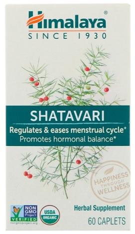 รากสามสิบสกัด, Shatavari Extract