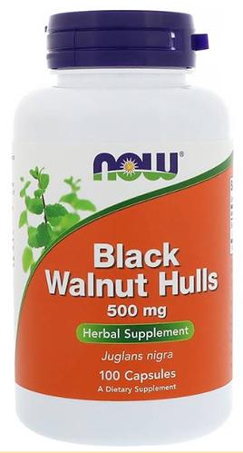 วอลนัตดำ, Black Walnut